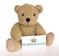 Krabbelreich Düsseldorf